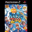 Sony Eyetoy Play Astro Zoo
